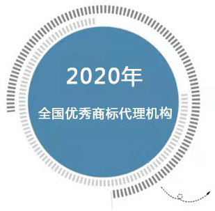 天津betway必威体育官网平台办理机构