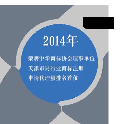 天津betway必威体育官网平台办理排行