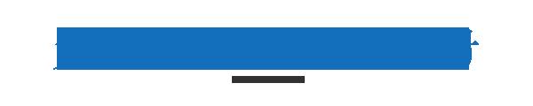 betway必威体育官网平台注册查询
